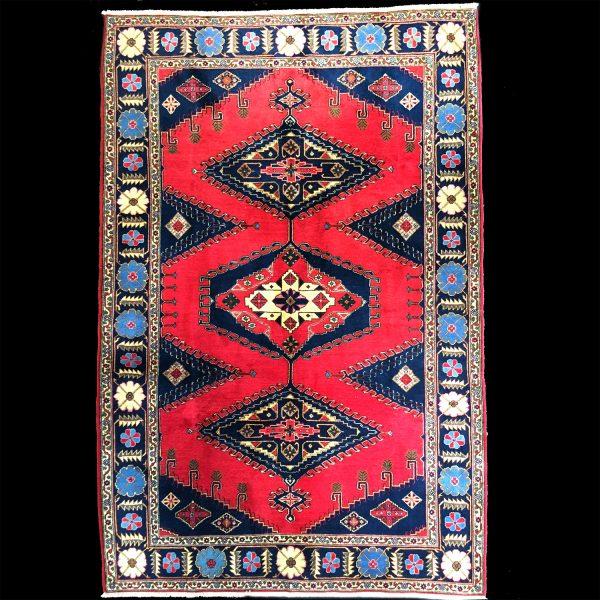 turkischer-teppich